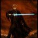 Avatar de Obi-wan Kenobi