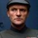 Avatar de Général Thomas