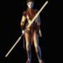 Avatar de Trey