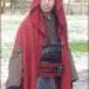 Avatar de Mani Qui Nun