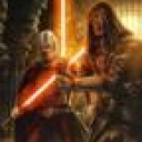 Avatar de Darth Revan