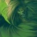Avatar de Nawocca