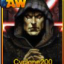 Avatar de Cyclone200