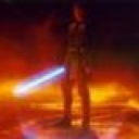 Avatar de Skywalker