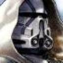 Avatar de Commandant Keller