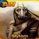 Avatar de Slytorn