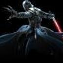 Avatar de Dark Silhen