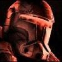Avatar de Clone Trooper