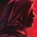 Avatar de Djagua Lors