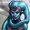 Avatar de Mira