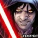 Avatar de Darth Thypot