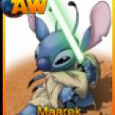 Avatar de maarek