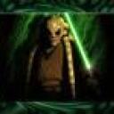 Avatar de dark-fisto