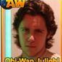 Obi-Wan Juliobi