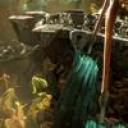 Avatar de Seifer2000
