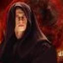 Avatar de LordKavinSkywalker