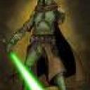 Avatar de Bard'ika