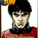 Avatar de Dark Devaster