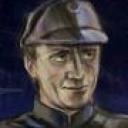 Avatar de Admiral Grunger
