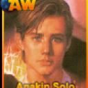 Avatar de Anakin Solo