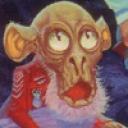 Avatar de Guiguisch