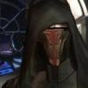 Avatar de Darth Quintus