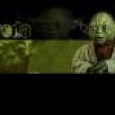 Avatar de Yoda58007