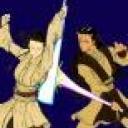 Avatar de Alinghi Miakono