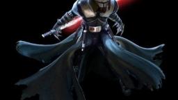 Des images pour Le Pouvoir de la Force : Ultimate Sith Edition