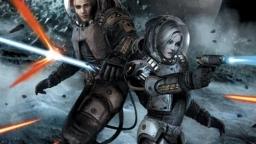 Deux nouveaux TPB pour KotOR et The Clone Wars