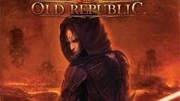 Deux romans pour accompagner le jeu The Old Republic