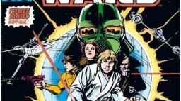 Le plein d'infos sur la réédition des Marvels