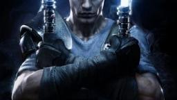 Le Pouvoir de la Force 2 annoncé pour 2010 avec un trailer