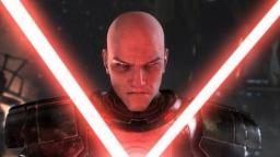 Les Sith reprennent Korriban à la République, en vidéo