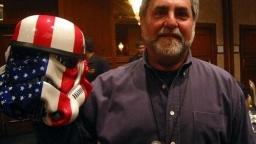 Steve Sansweet et Doug Wheatley seront à Cusset 2011