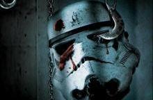Synopsis du roman d'horreur Deathtroopers