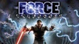 The Force Unleashed : la couverture définitive et la date de sortie