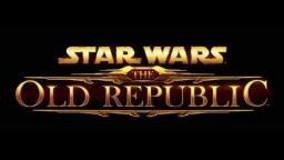 The Old Republic : Et vous, y jouerez vous ?
