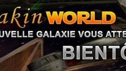 [MAJ Finale] Une nouvelle galaxie vous attend pour bientôt !