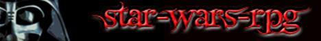 Bannière de star-wars-RPG