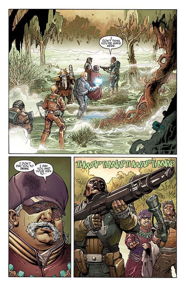 darth vader and the ninth assassin pdf