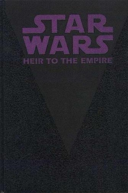 Heir to the Empire Ltd. Ed. HC