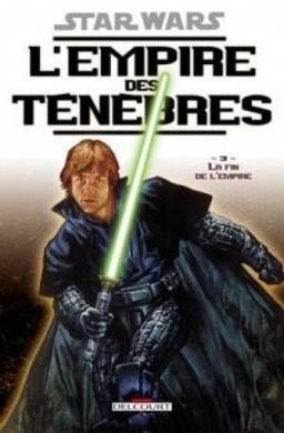 La Fin de l'Empire