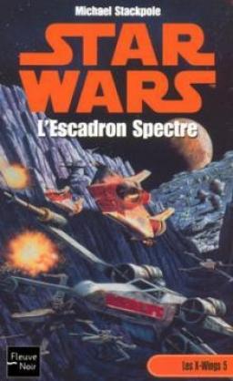 L'Escadron Spectre