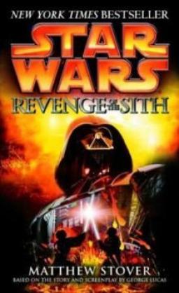 Épisode III : La revanche des Sith