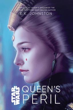 Queen's Peril