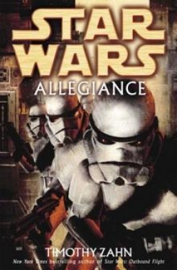 Allegeance
