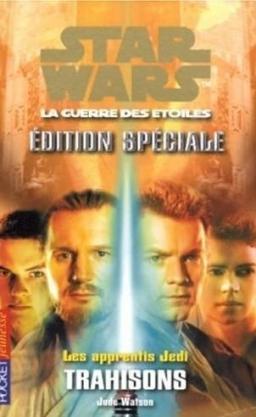 Edition Spéciale : Trahisons