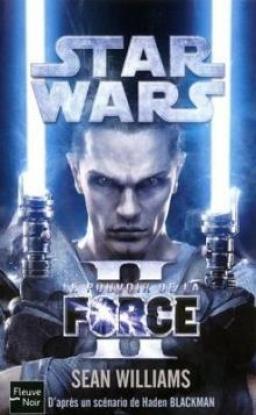 Le Pouvoir de la Force II