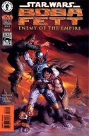 Couverture de Enemy of the Empire, Part 3